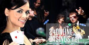 Willkommen bei 24onlinecasinos.net