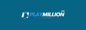 playmillion-casino
