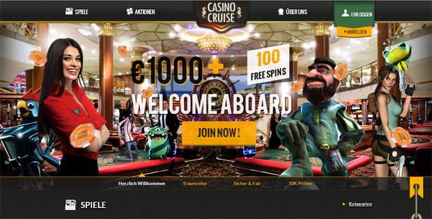 casino las vegas online kostenlose spiele ohne registrierung