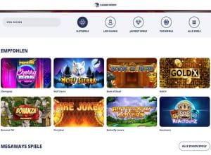 online casino ohne kreditkarte