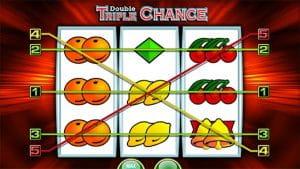 double-triple-chance