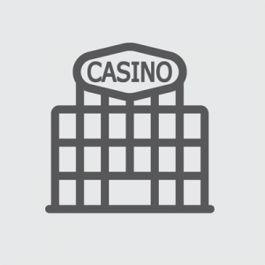 icon-casino-1