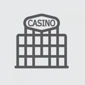 online casino mit bonus  download