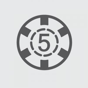 icon-casino-3