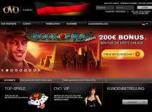 ovo-casino