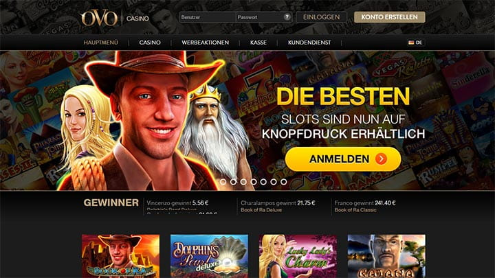online casino tricks online casino book of ra echtgeld