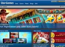 stargames-casino