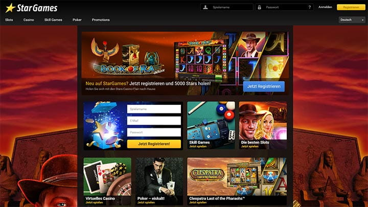 online casino mit echtgeld book of ra free games