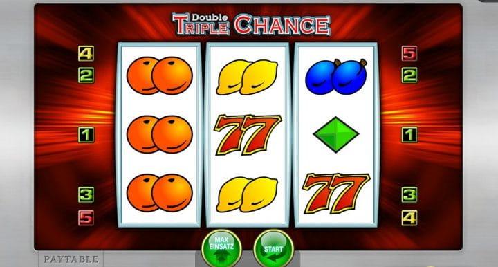 online slots echtgeld früchte spiel